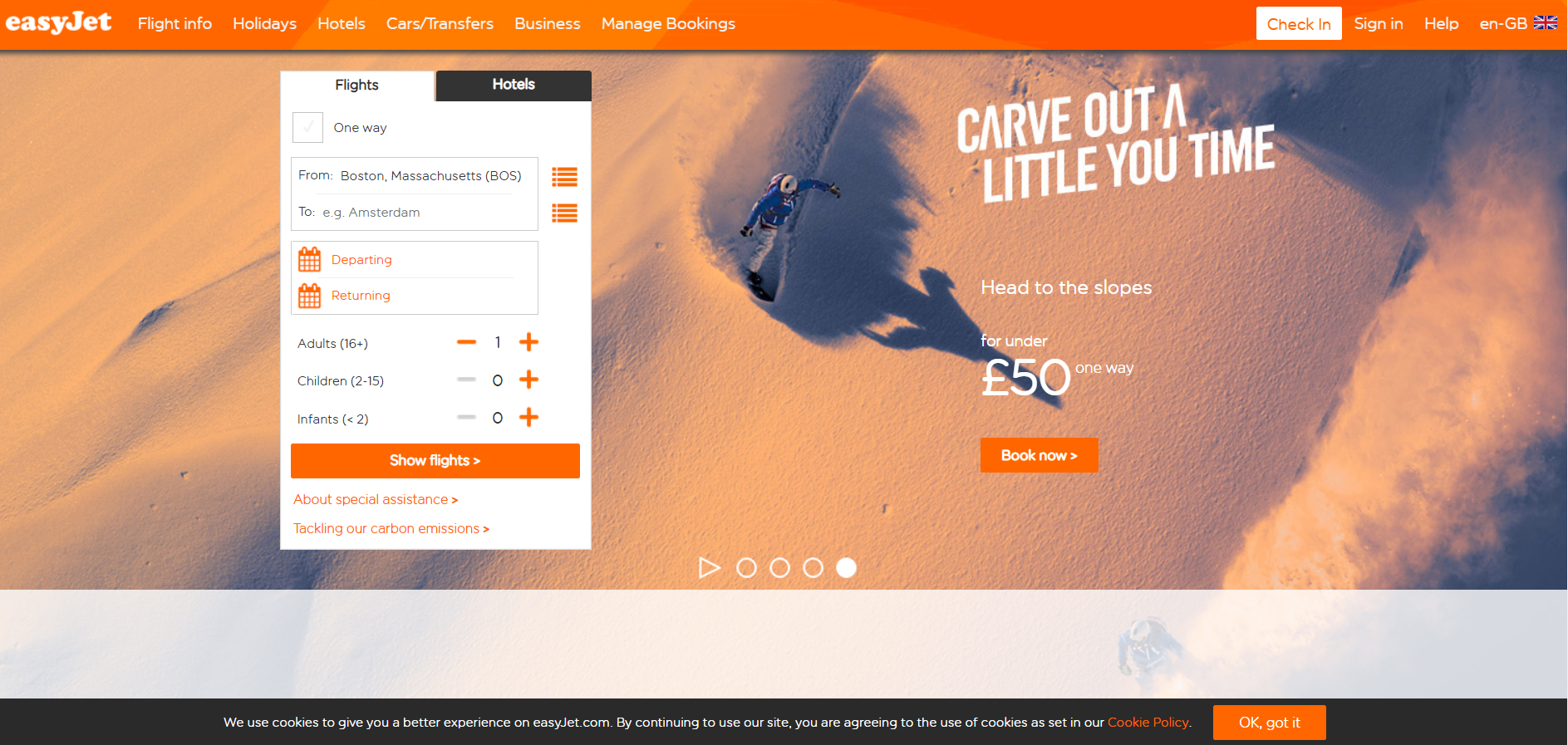 10 Great Examples For The Best UX Elements Of Travel Website-bodyimage20