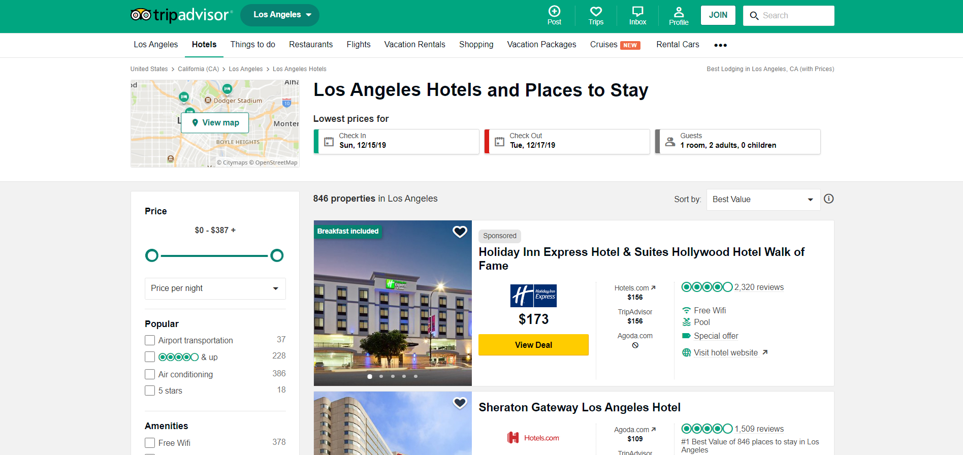 10 Great Examples For The Best UX Elements Of Travel Website-bodyimage3