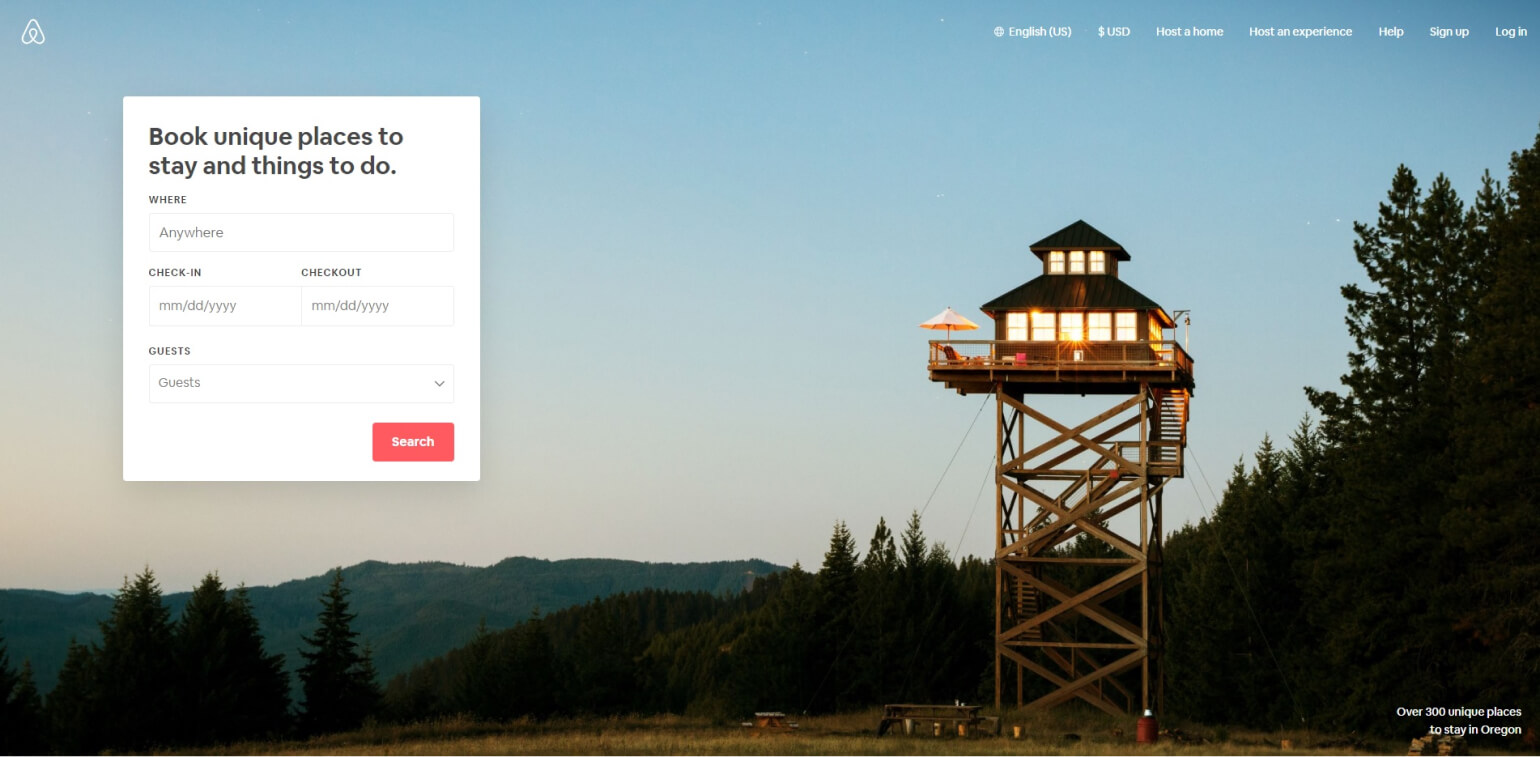 10 Great Examples For The Best UX Elements Of Travel Website-bodyimage1