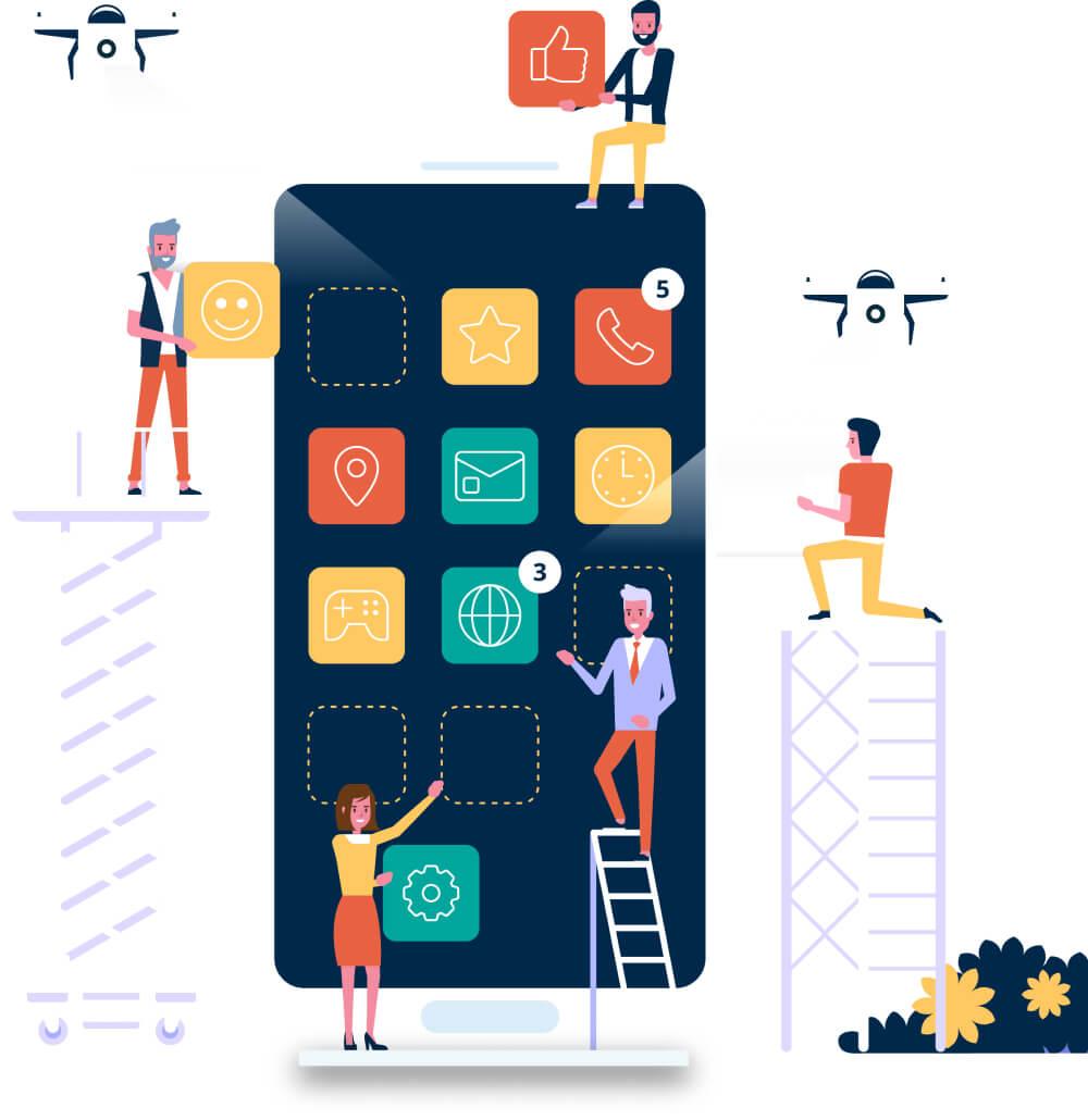App Development Cost The Must-Follow Guide In Digital Era - Fig 2