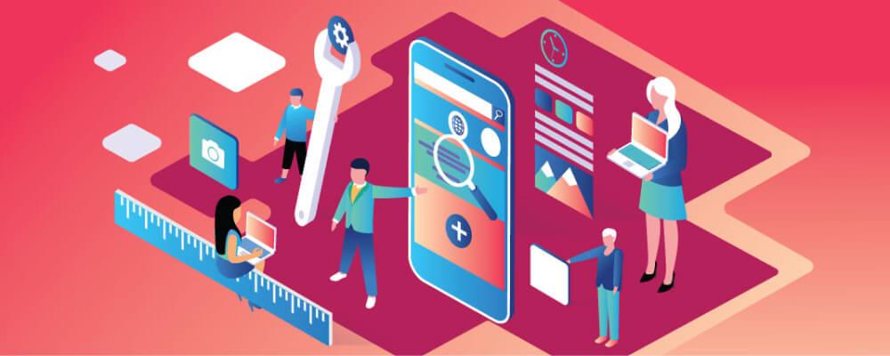 App Development Cost The Must-Follow Guide In Digital Era - Fig 3