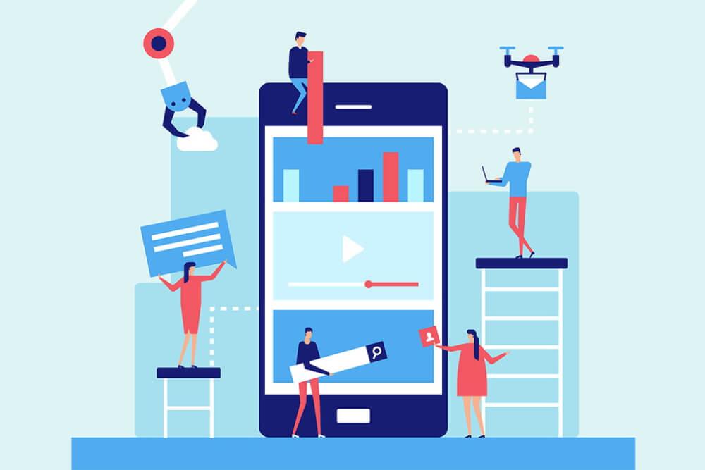 App Development Cost The Must-Follow Guide In Digital Era - Fig 4