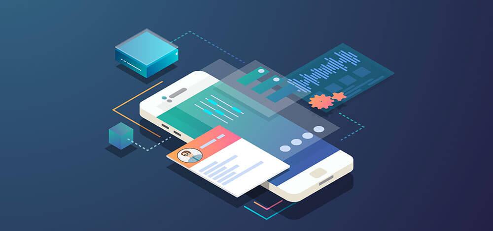 App Development Cost The Must-Follow Guide In Digital Era - Fig 5