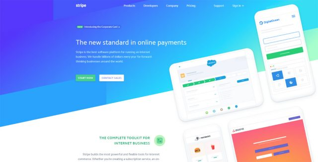 Stripe Vs Square Which Payment Method Is Best For Small Business-Body Image 1