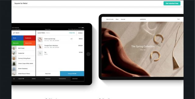 Stripe Vs Square Which Payment Method Is Best For Small Business-Body Image 3