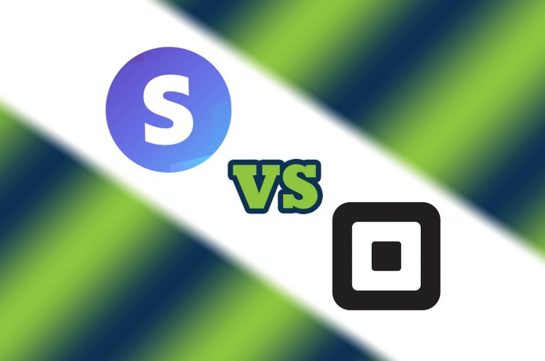 Stripe Vs Square Which Payment Method Is Best For Small Business-Featured Image