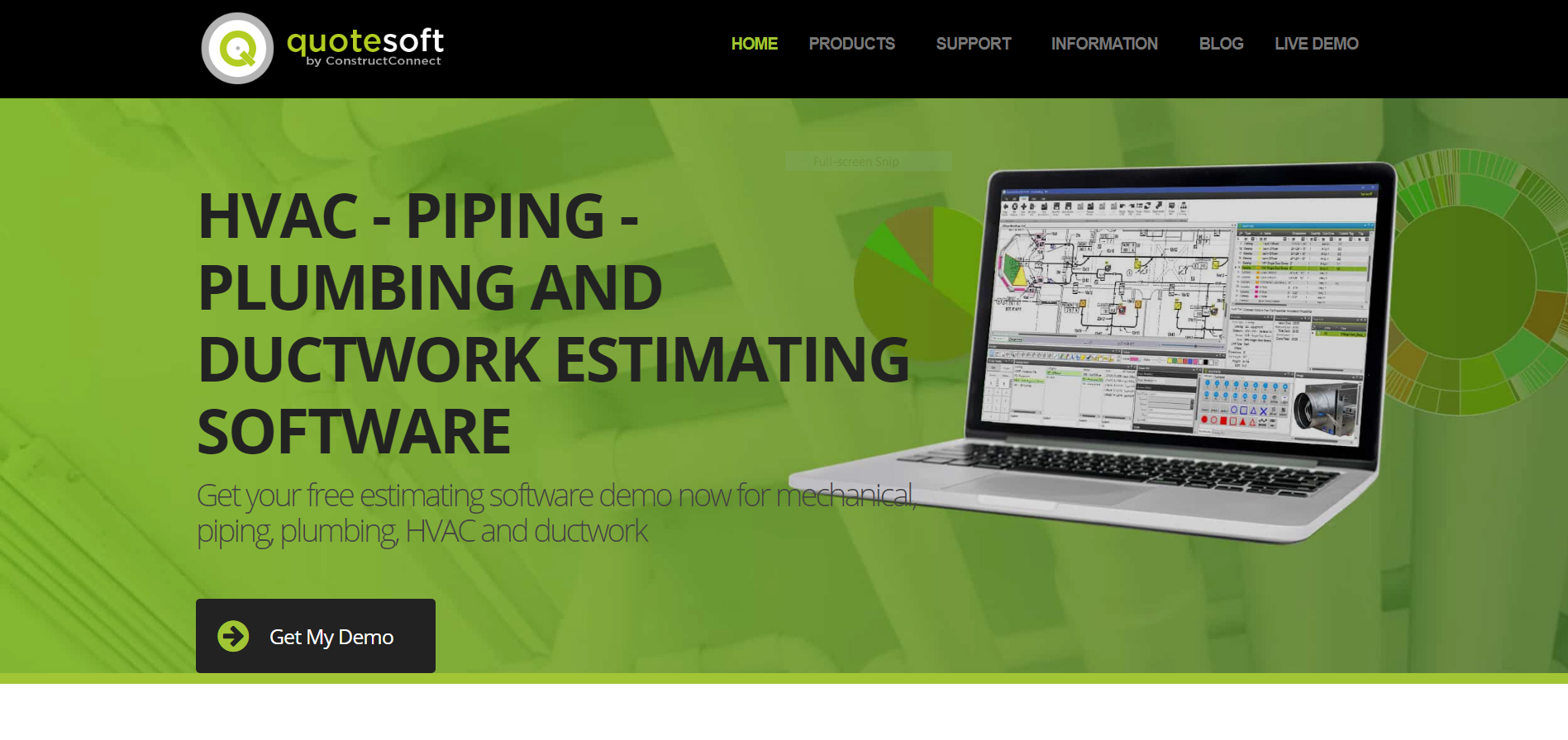 Top 10 Plumbing Estimating Software Pros And Cons-bodyimage7