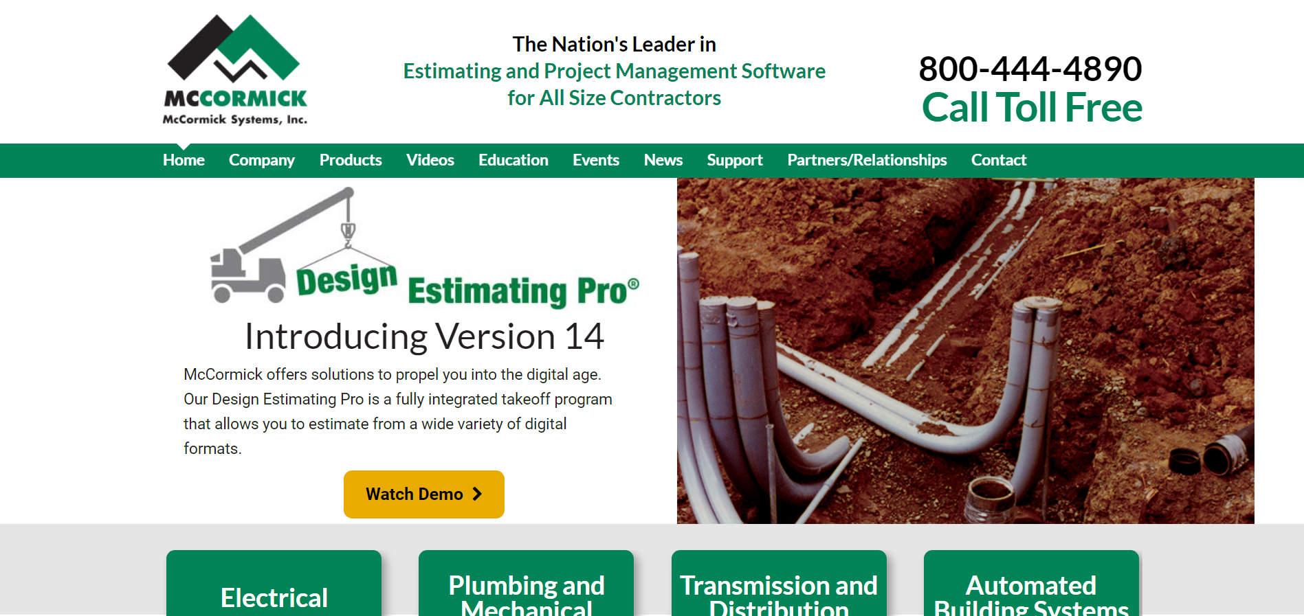 Top 10 Plumbing Estimating Software Pros And Cons-bodyimage8