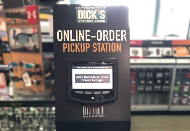 Dick's Sporting Goods Winning Strategies Behind Its Howling Retail Success - Fig 6