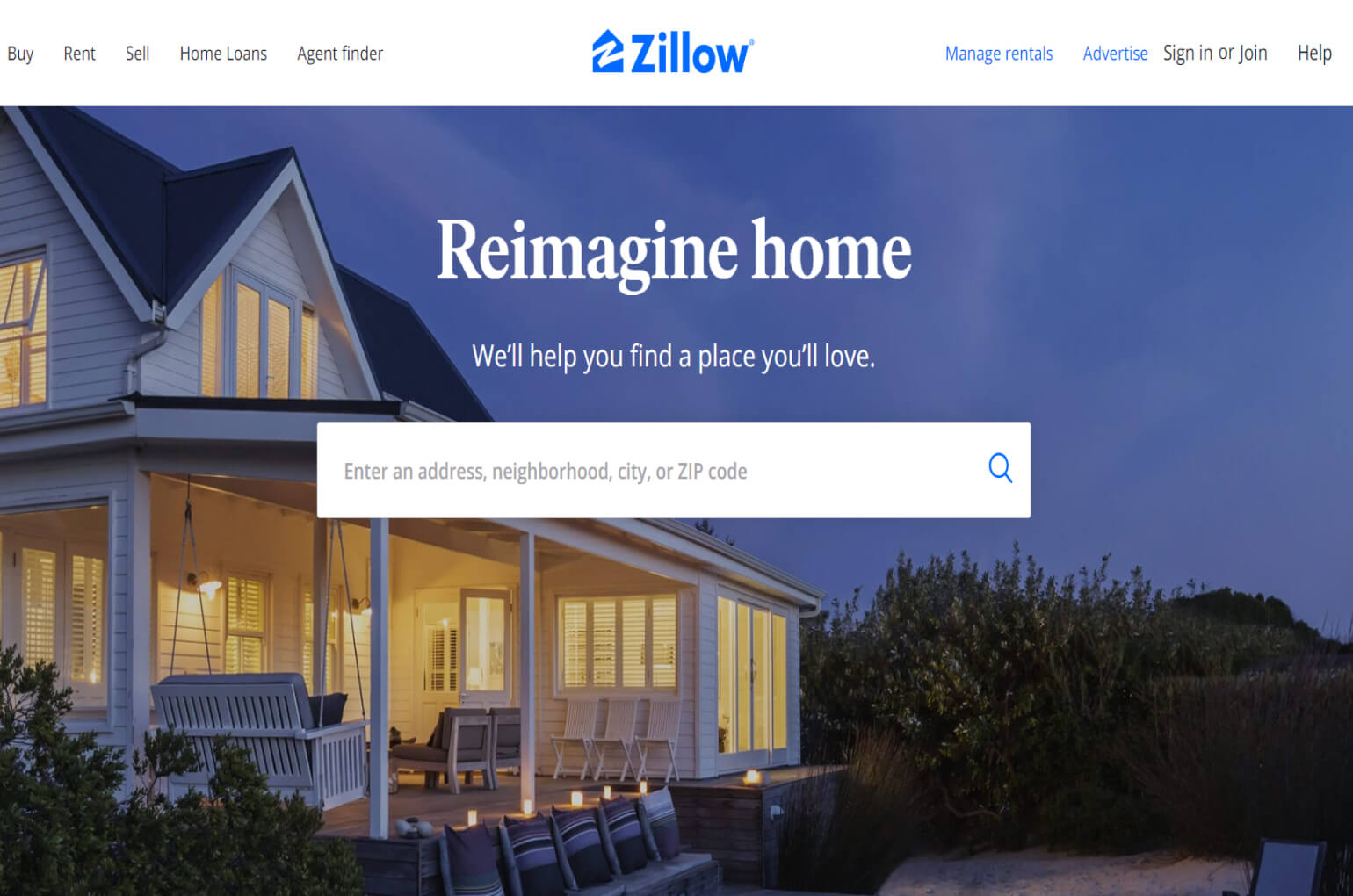 Proptech Giant Zillow Hits A Home Run With Their Excellent Performance -Body Image 2