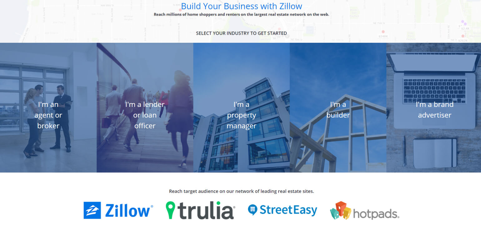 Proptech Giant Zillow Hits A Home Run With Their Excellent Performance -Body Image 5