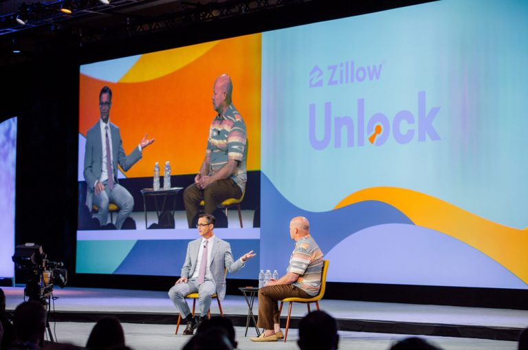 Proptech Giant Zillow Hits A Home Run With Their Excellent Performance -Feature Image