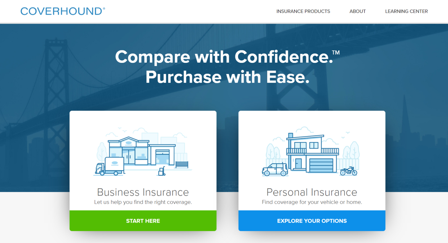 Insurtech Clearcover Takes Flight With $50M Raise In Series C- Body Image 7