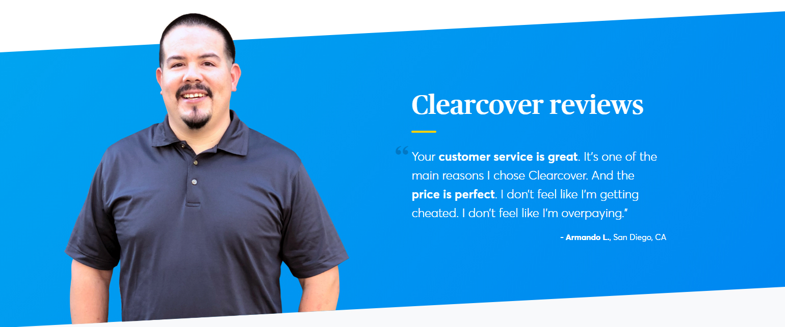 Insurtech Clearcover Takes Flight With $50M Raise In Series C-Body Imge 1