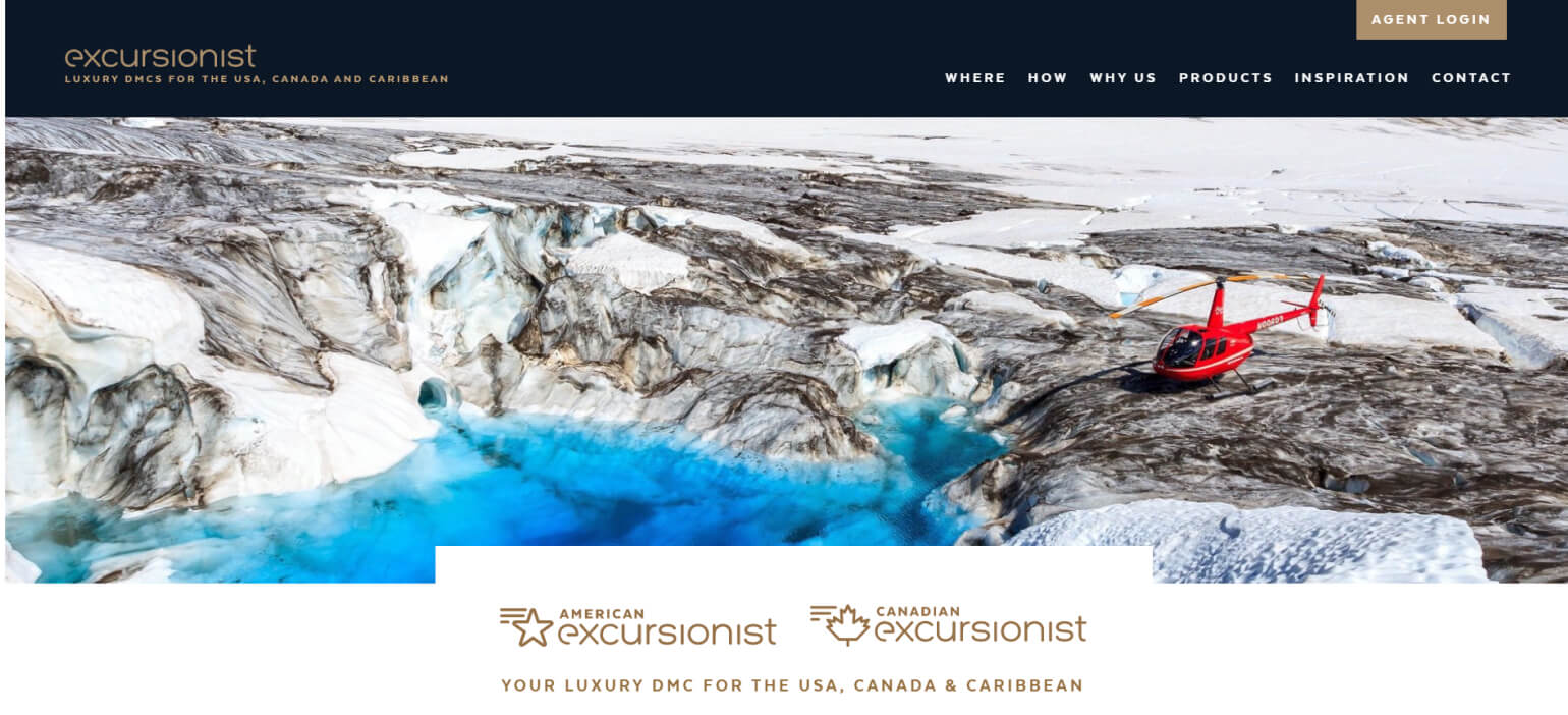 Excursionist Where The Luxury Experiential Travels Are Found- Body Image 2
