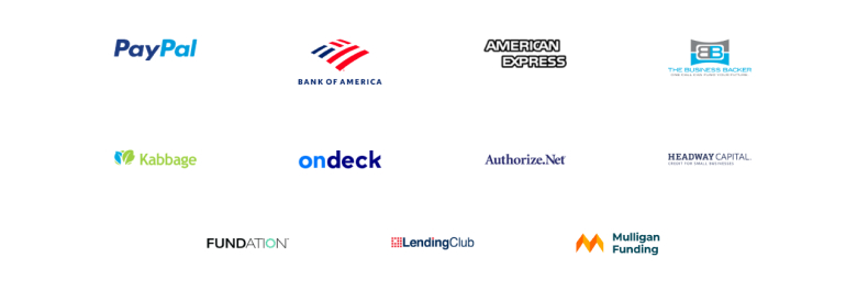 4 Exciting Fintech Solution Providers for Small Businesses in 2020 2