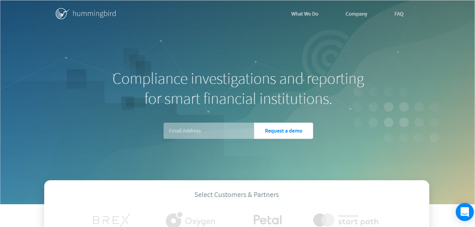 Regtech Companies Solve Complex Regulation Processes In Financial Industry-Body Image 5