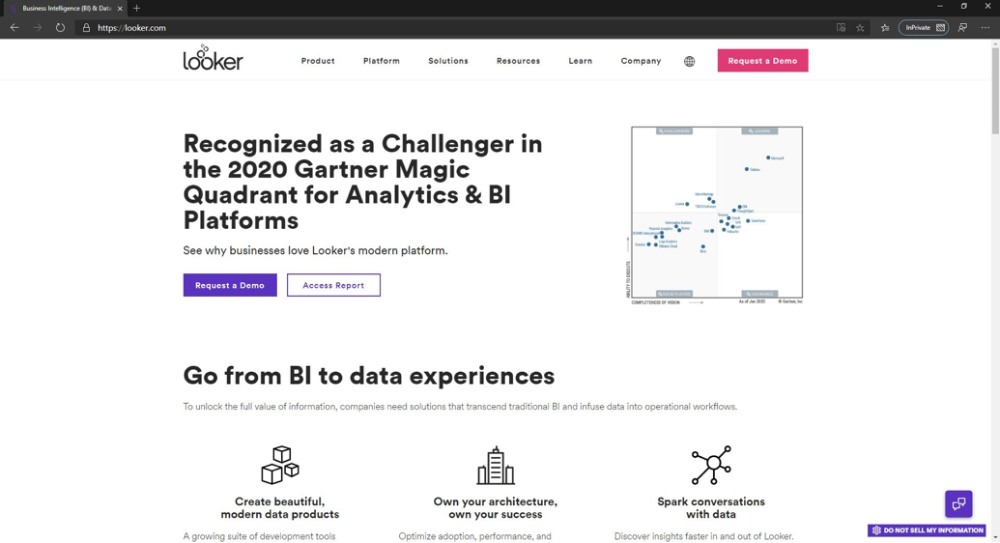 Best Business Intelligence Tools For Garnering Impactful Insights - Fig 10