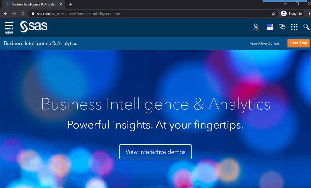Best Business Intelligence Tools For Garnering Impactful Insights - Fig 13