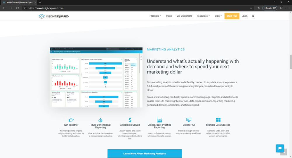 Best Business Intelligence Tools For Garnering Impactful Insights - Fig 7
