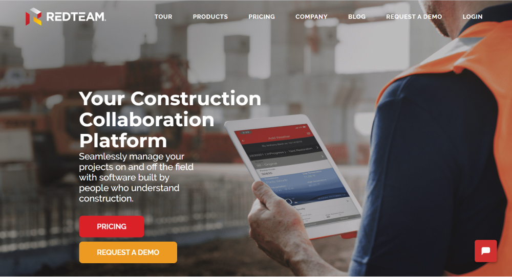 Hassle-Free Management Tools For Commercial Contractors - Fig 1