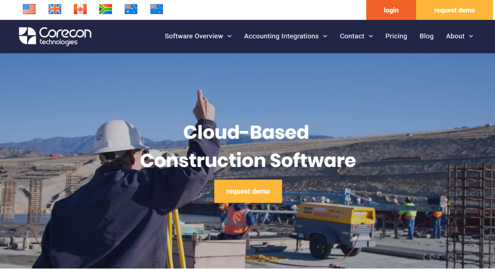 Hassle-Free Management Tools For Commercial Contractors - Fig 3