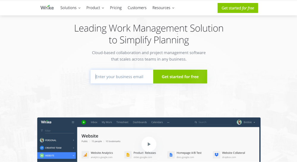 Hassle-Free Management Tools For Commercial Contractors - Fig 4