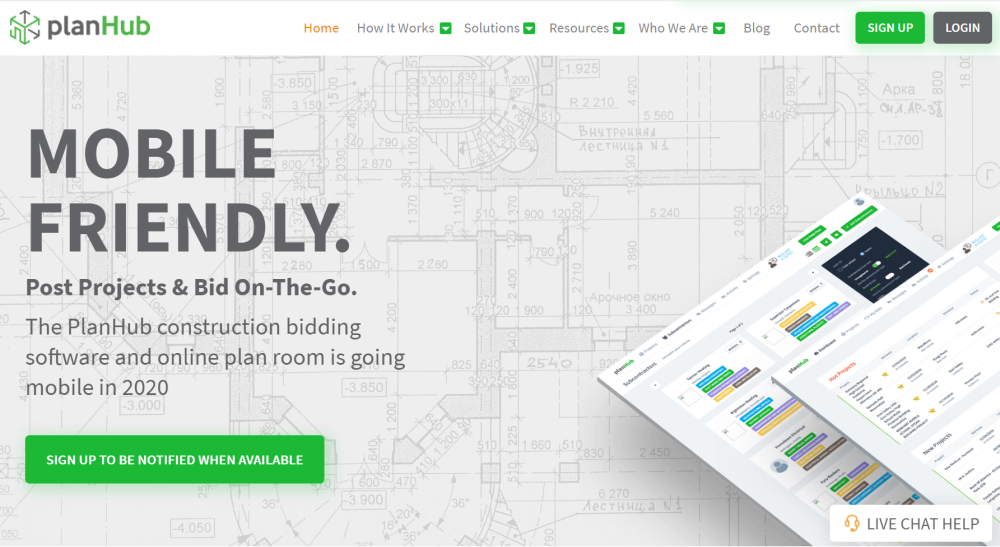 Hassle-Free Management Tools For Commercial Contractors - Fig 7
