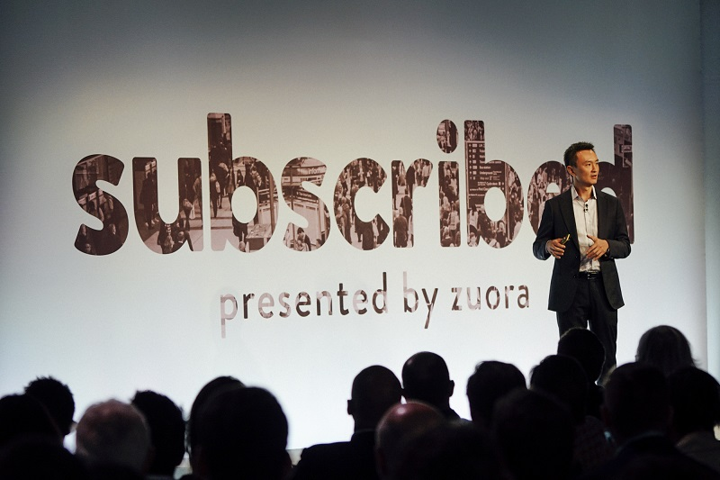 Subscription Business Model A Must-Follow Guide For 2020 - Fig 2