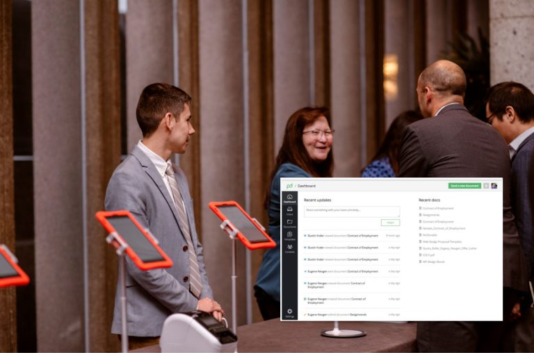 The 8 Document Management Software For Better Workflow-Featured Image