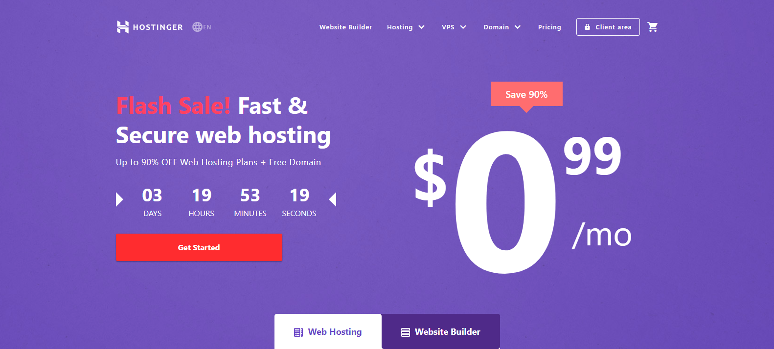 The Best 10 Web Hosting Providers For Your Small Business - Image 10