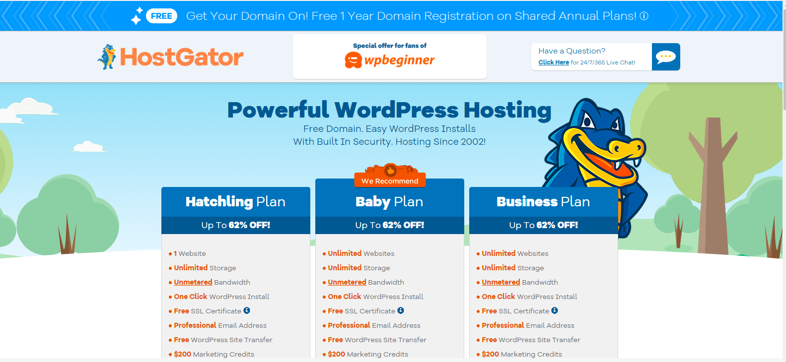 The Best 10 Web Hosting Providers For Your Small Business - Image 8
