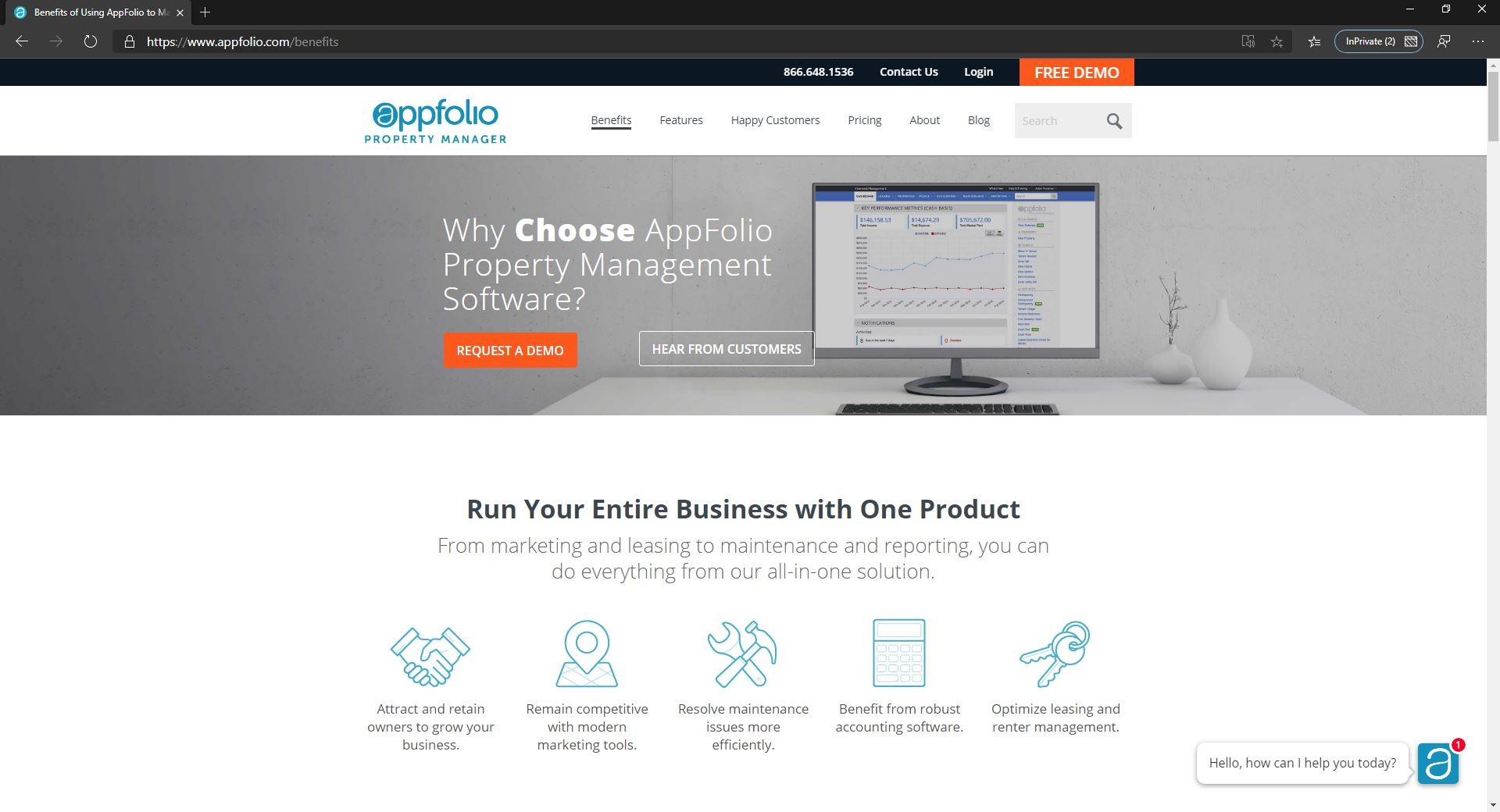 The Best Property Management Companies By Unit Volume - Image 8