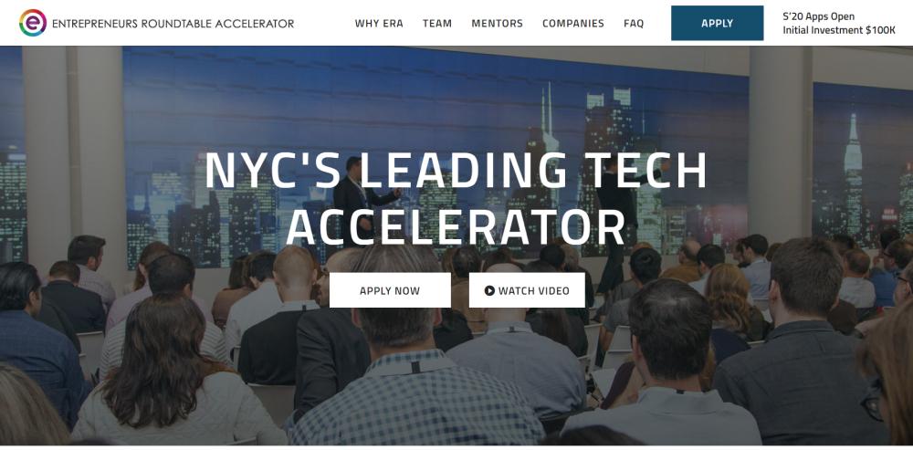 Kickstarting Your Startup Success With Top Tech Incubators & Accelerators - Fig 10