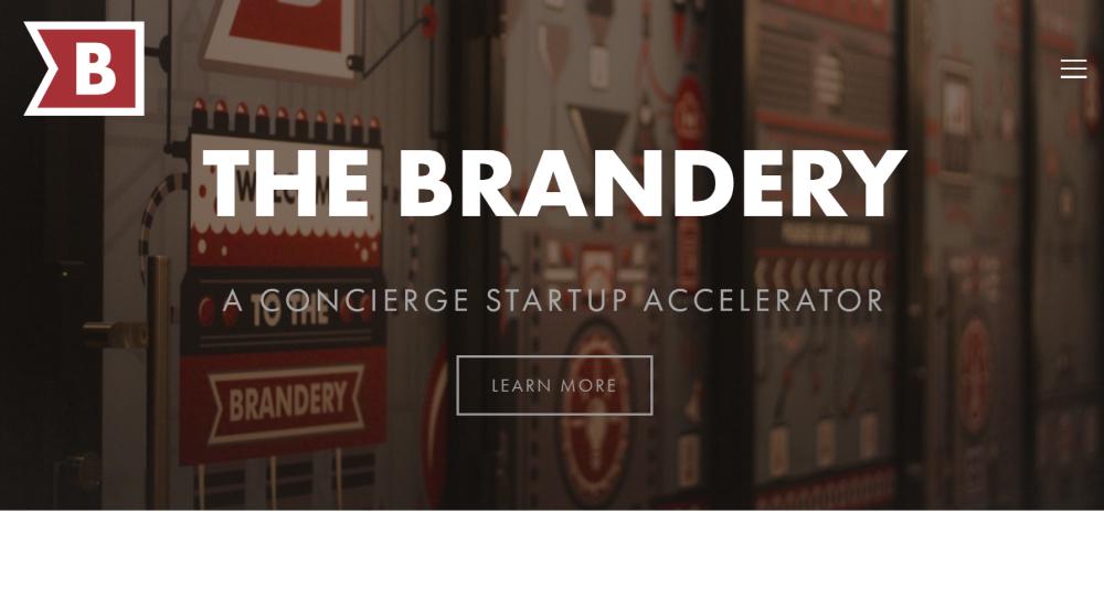 Kickstarting Your Startup Success With Top Tech Incubators & Accelerators - Fig 5