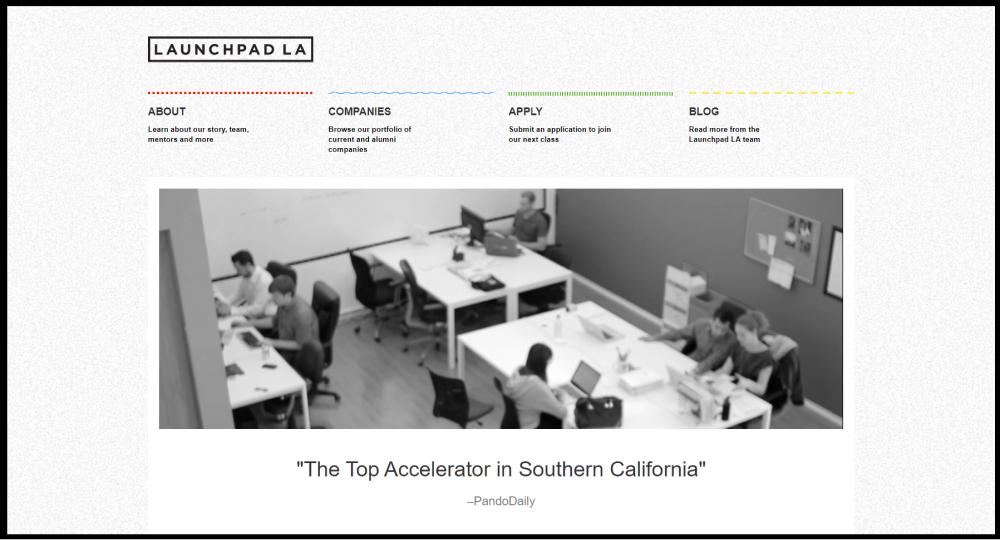 Kickstarting Your Startup Success With Top Tech Incubators & Accelerators - Fig 8
