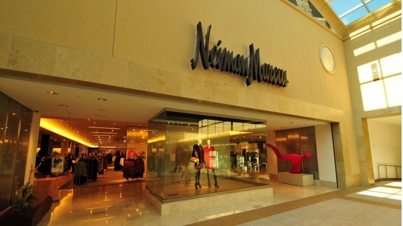 Neiman Marcus The Bankruptcy And Learning Experience For Digital Transformation Image 1