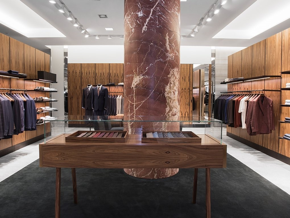 Neiman Marcus The Bankruptcy And Learning Experience For Digital Transformation Image 5