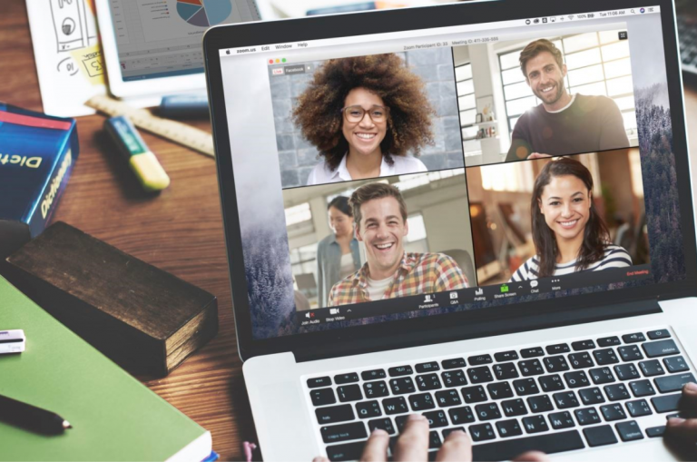 Online Video Conferencing Apps Which Platform Is The Best Choice Featured Image 1