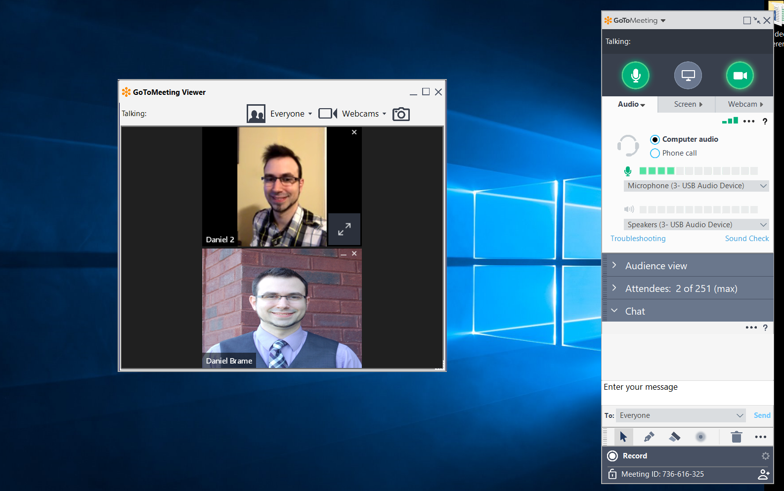 Online Video Conferencing Apps Which Platform Is The Best Choice Image 6