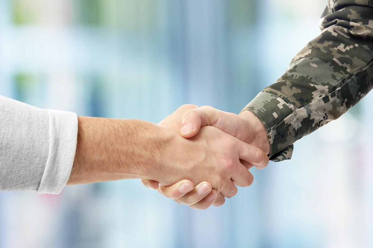 VA Business Loans, Grants And Resources For Veteran Entrepreneurs - Image 3
