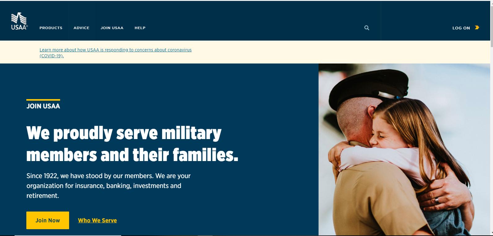 VA Business Loans, Grants And Resources For Veteran Entrepreneurs - Image 5