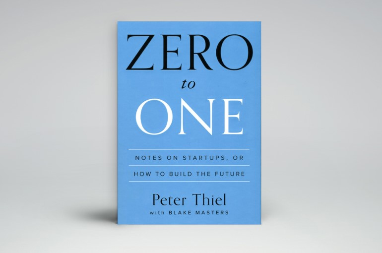 5 Must-read Business Books For Entrepreneurs Who Are Seeking Success-fig 4