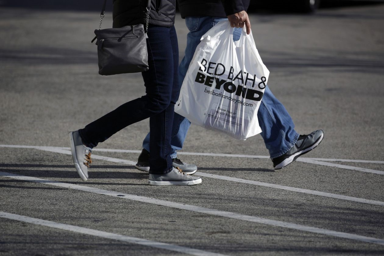 Bed Bath & Beyond's Failure And The Lessons For Any Retail Chain Companies-fig 2