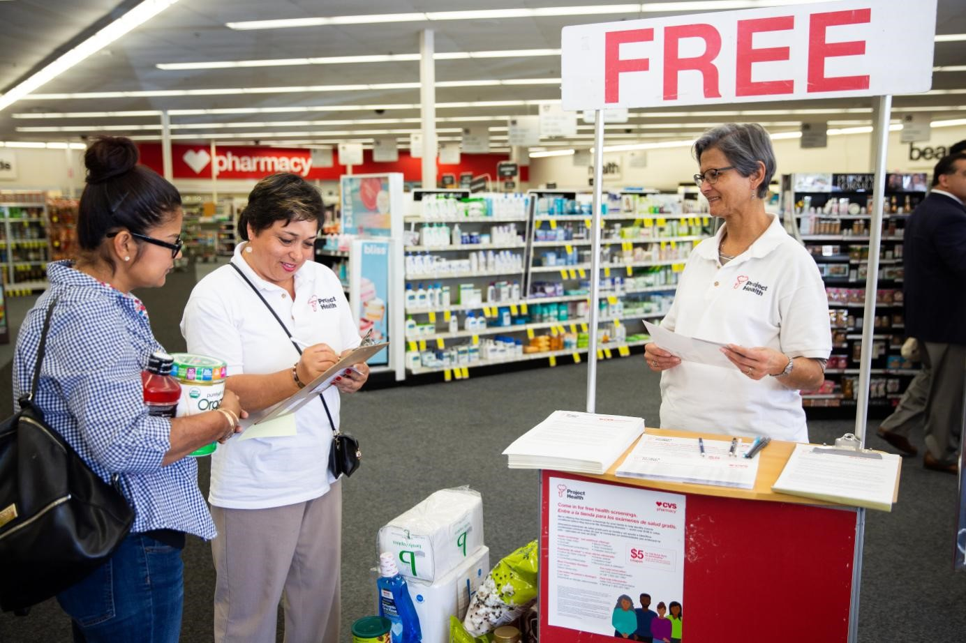 CVS's Successful Story And Their Ways To Stay On Top Of American Healthcare Sector-fig 1