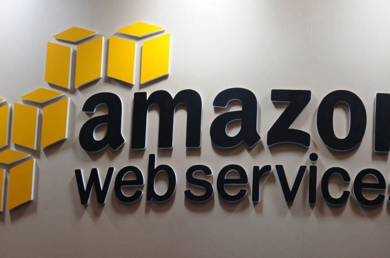 How Could Amazon Web Services Help Migrate Big Data To Cloud-fig 1