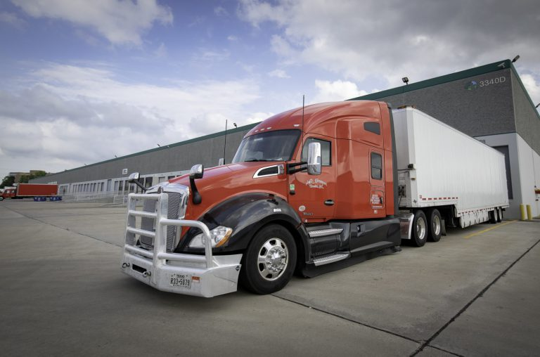Into Freight Brokerage Business How To Gain An Edge In This Industry-featured Image