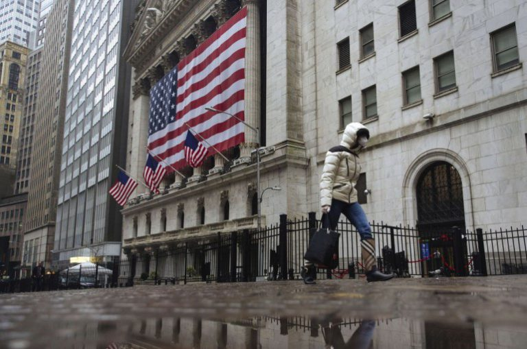 The Resurgence Of Economy Recovery Post-lockdown Or Near-term Double-dip Downturn-featured Image