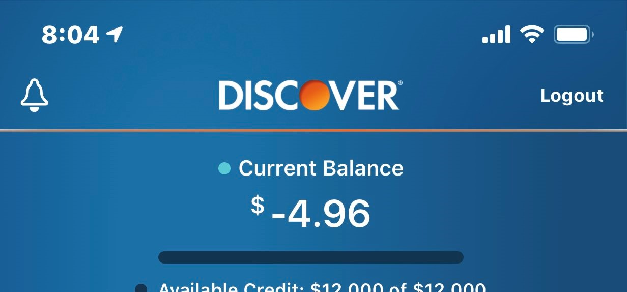 Discover Cards Cash-Back Rewards Strategy To Become Fourth-Largest Credit Issuer-fig 1