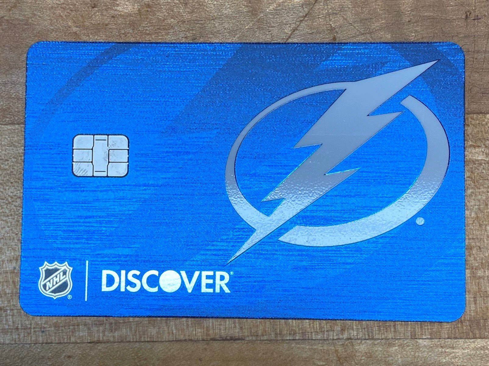 Discover Cards Cash-Back Rewards Strategy To Become Fourth-Largest Credit Issuer-fig 2